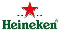 heineken-logo2